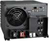 DC to AC (Power) Inverters -- TL364-ND
