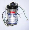 SHURflo Automatic Demand Pump (60 PSI 1.5 GPM) -- SF-806