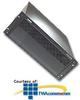 MINUTEMAN External Battery Pack -- BP-2000RM