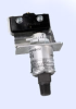 54 Series Temperature Switch