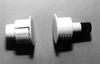 Steel Door Recessed Contacts -- TANE - 3/4 TC w/TAP-10 MAG-Image