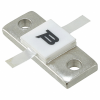 Chassis Mount Resistors -- CHF9838CBF500R-ND
