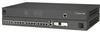 Dual 10/100/1000 Secure Console Server, 16-Port, Dual Power Supply -- LES8164A-2AC