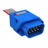 D-Sub Cables -- C7MXG-0906G-ND -Image