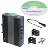 Switches, Hubs -- EKI-2525-AE-ND -Image