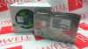 HARD DRIVE IDE 20GB 3.5INCH 7200RPM 2MB BUFFER -- MX6L020J1