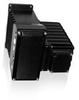 Power Electronic Unit -- EAN823