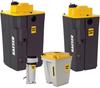 Condensate Management -- KCF 25 - KCF 400