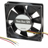 DC Brushless Fans (BLDC) -- 1688-1499-ND -Image