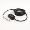 42JT VisiSight Photoelectric Sensor -- 42JT-F5LET1-A2 -Image