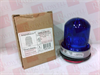 UTC FIRE & SECURITY COMPANY 104-SLEDB-G1 ( DISC--REPLACED BY 125 CLASS - STDY LED 24V DC BLUE ) -Image