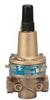 34-P4000A - Pressure Relief Valve -Image