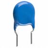 Ceramic Capacitors -- 445-181047-ND -Image