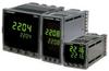 Temperature Controller -- 98B9320