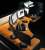 Eaton Profile® Console System - Image