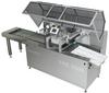 TPS1000 Vacuum Tray Sealer