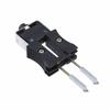 Soldering, Desoldering, Rework Products -- T0054465499N-ND -Image