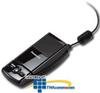 Panasonic USB Speaker/Handset -- KX-TS710