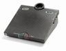 Listen Technology CM 6090 P DCS 6000 Chairman Unit w/Dual Channel Selector for Pluggable Mic