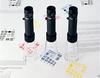 25X Microscope/ 8 X 20 Scope -- NT38-837