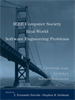 IEEE Computer Society Real-World Software Engineering Problems:A Self-Study Guide for Today's Software Professional -- 9780470047408