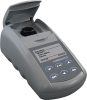 Portable Turbidity Meter -- TRB-2020-E / TRB-2020-I