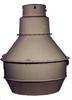 Duplex Grinder Pump Station (6000 GPD -- DH502