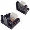Optical Sensors - Reflective - Analog Output -- OR548-ND