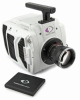 Ultrahigh-Speed Camera -- Phantom® v1212 - Image