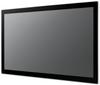"21.5"" Ubiquitous Touch Computer with Intel® Core® i5-4300U -- UTC-320E -- View Larger Image"
