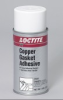 Loctite Copper Gasket Adhesive
