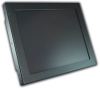 Extended Life Color TFT Monitor -- XLM-12
