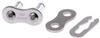 Roller Chain Links -- 6613592