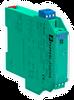 Current/Voltage Converter -- KFD0-CC-Ex1