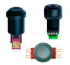 Enabling Switch for Pendant Station -- ZXE