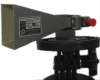 DRG Horn Antenna -- Model SAS-572 - Image