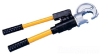 Crimping Tool -- NSI-12 - Image