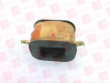 WESTINGHOUSE S1470223 ( COIL, 25 CY AT 220 VAC ) -Image