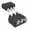 Solid State Relays -- G3VM-401EY(TR)-ND -Image