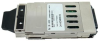 3Com Compatible 1000Base-SX GBIC Optical Transceiver -- C011G101