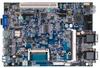 IPC-B5P586