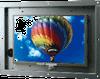 POP-100 G5 - Image