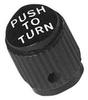 Switch Knob -- 95F6975