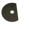 Fein Multimaster HSS Segmented Saw Blade (3-1/8 Inch Dia... -- 63502106015