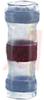 Solder Sleeve, .169