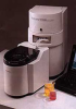 SALD-201V - Laser Diffraction Particle Size Analyzer -- SALD-201V