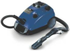 ZEPHYR STEAM CLEANER -- WIN1.092-803.0