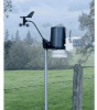 Vantage Pro2<tm> Weather Stations -- GO-86403-13