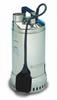 DIWA Submersible Dewatering Pumps