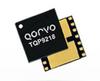 RF & MW Power Amplifier -- TQP9218